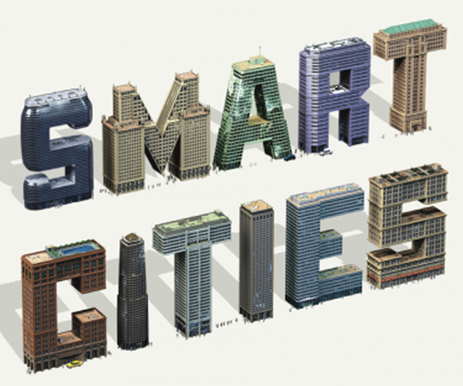 Smart-Cities-cover-large.fw