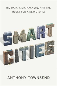 SmartCities.embed_